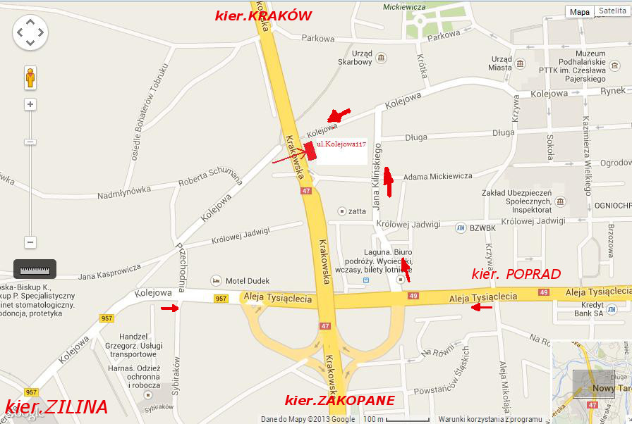 Suknie Slubne Krakow Nowytarg 990zlnowe